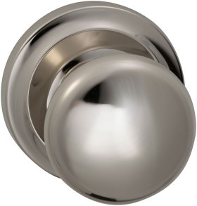 Item No.442/00 (US14 Polished Nickel Plated, Lacquered)