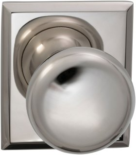 Item No.458RT (US14 Polished Nickel Plated, Lacquered)