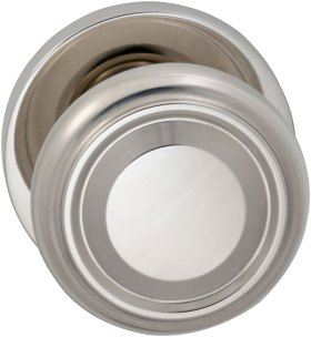 Item No.565MD (US14 Polished Nickel Plated, Lacquered)