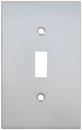 Item No.8012/S (US26D Satin Chrome Plated)