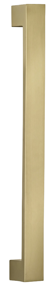 Item No.9024P/305 (Modern Appliance/Door Pull - Solid Brass)