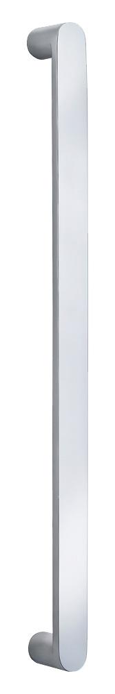 Item No.9028P/457 (Modern Appliance/Door Pull - Solid Brass)