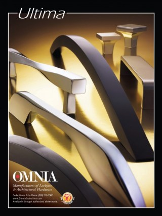 ad-omnia_new_ultima
