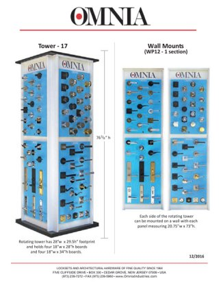 omnia_tower-17_display