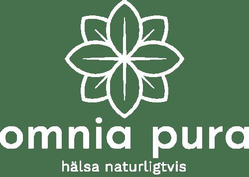 logga omnia pura