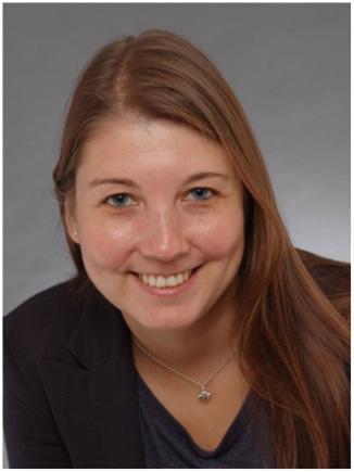 Dr. Sandra Steiger