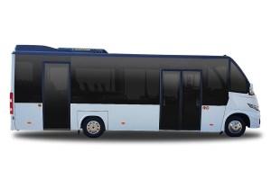 Iveco 70C71 - Rapido-City-LLE - seitlich
