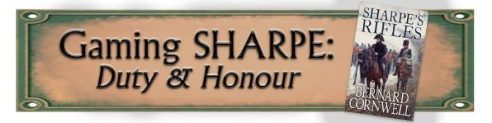 gaming-sharpe-duty
