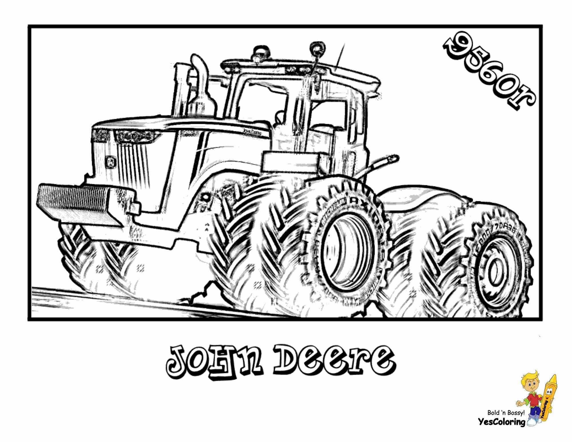 Kleurplaat Fendt 1050 Tractors Kleurplaten Leuk Voor Kids Sharemods Com Do Not Limit Download Speed Welcome Back