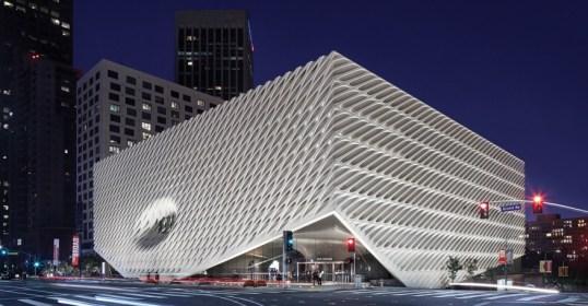 Architectural Interior Lighting