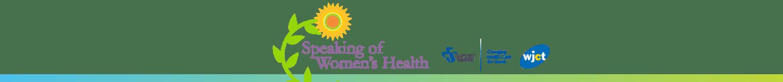 Speaking of Women's Health - Baptist Hospital Jacksonville - WJCT