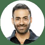 Commerce électronique Marketing Conseils d'automatisation de Mike Kamo
