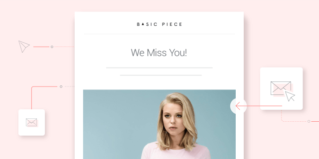 Why You Need to Write P.S. in Your Marketing Emails