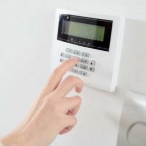 Idaho Falls Residential Security Systems