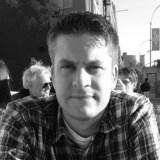 https://i1.wp.com/www.omnisworld.co.uk/wp-content/uploads/2016/08/jon-harris.jpg?resize=160%2C160&ssl=1