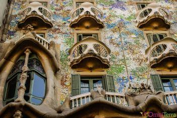 Barcelone-Casa-Batlló