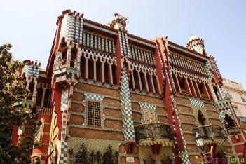 Barcelone-Casa-Vicens-facade