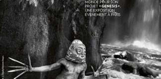 Genesis-Salgado-Expo-Photo-Paris