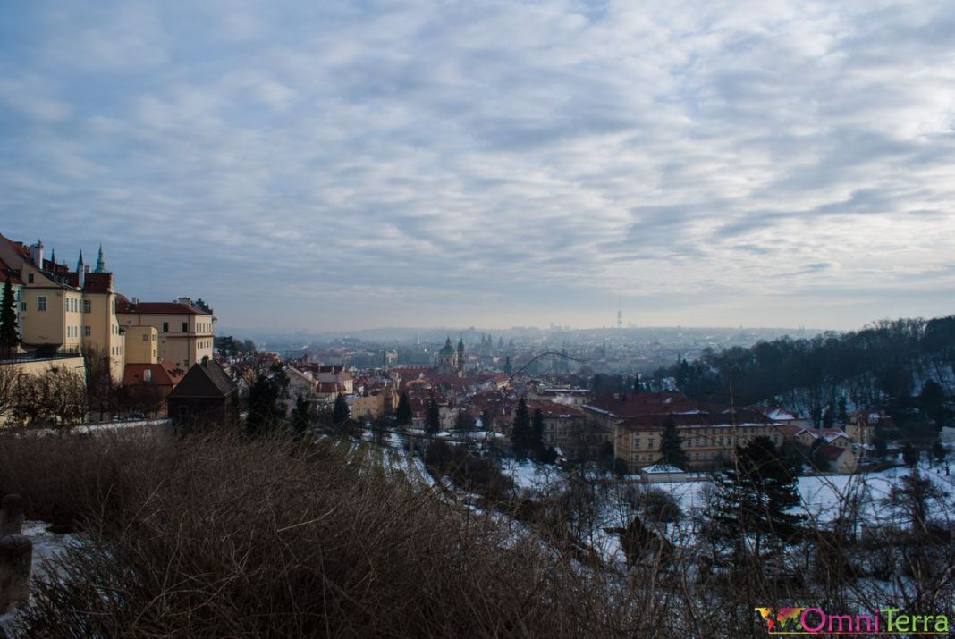 Prague-Mala-Strana-Petrin