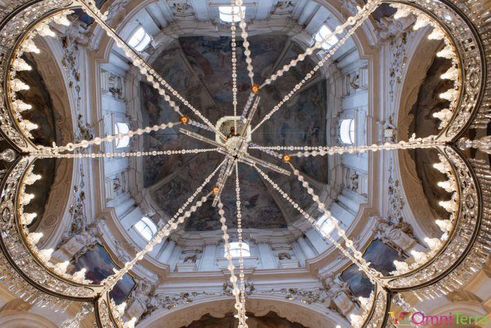 Prague-Stare-Mesto-Eglise-Saint-Nicolas-2