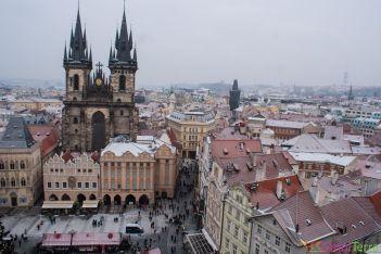 Prague-Stare-Mesto-Place-Staromestske-Namesti