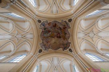 Sedlec-Eglise-de-lassomption-Voute