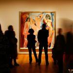 New-York-Musée-MOMA