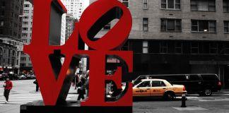 New-York-LOVE