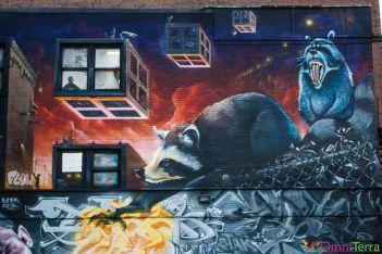 Montreal-Street-Art-Mural-Festival-Under-Pressur-détail
