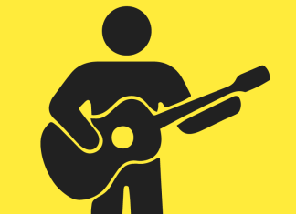 Playing for Change - Logo.jpg