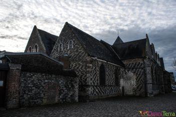 Saint-Valery-sur-Somme-Église-Saint-Martin-2