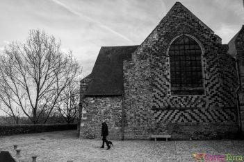 Saint-Valery-sur-Somme-Église-Saint-Martin