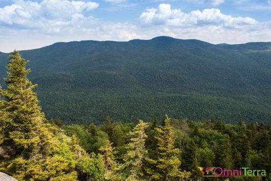 Adirondacks-Panorama-1