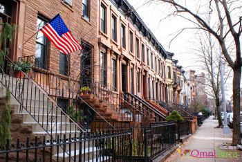 New-York-Brooklyn-rue-2