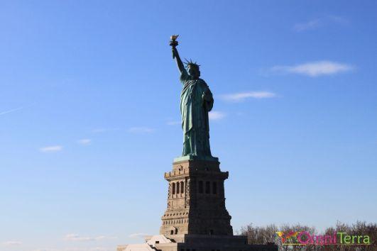 new-york-statut-de-la-liberte