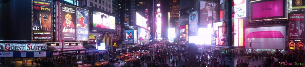 New-York-Times-Square-Panorama
