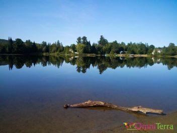 petit-train-du-nord-val-morin-lac-raymond