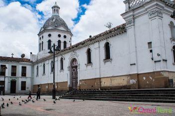 equateur-cuenca-san-francisco