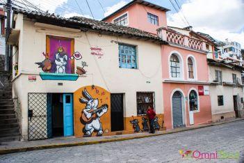 equateur-quito-quartier-bellavista-street-art