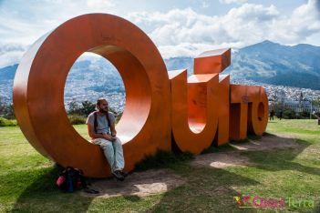 equateur-quito-colline-itchimbia