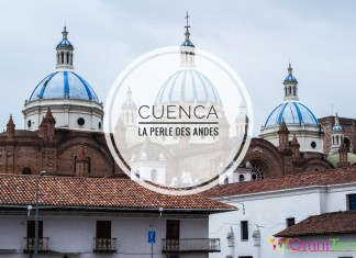 equateur-cuenca-cathedrale-dome-cover