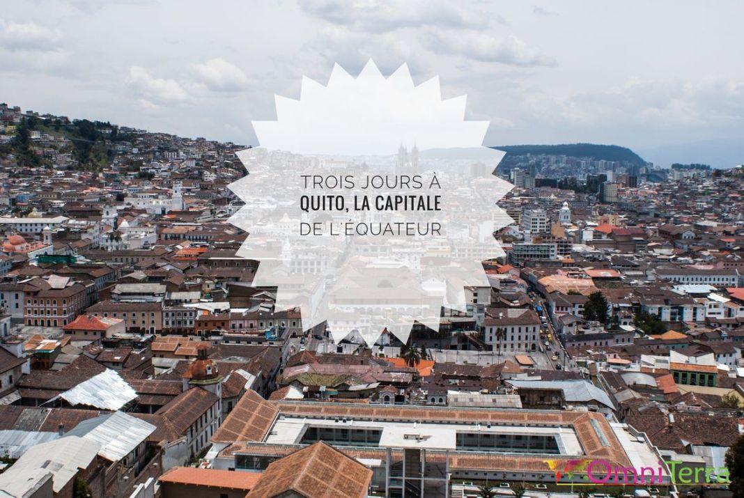 equateur-quito-panorama-cover