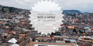equateur-quito-panorama-cover