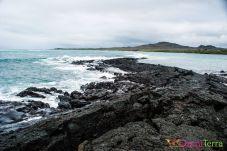 galapagos-isabela-littoral