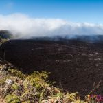 galapagos-isabela-volcan-sierra-negra-cratere