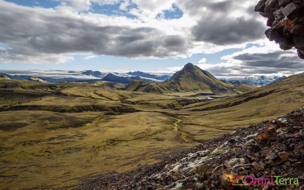 islande-trek-laugavegur-emstrur-alftavatn-20