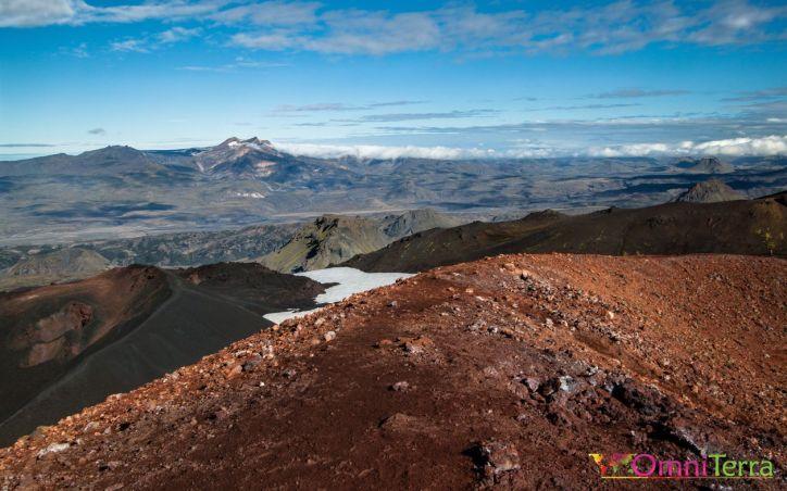 islande-trek-laugavegur-fimmvorduhals-thorsmok-6