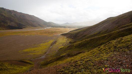 islande-trek-laugavegur-landmannalaugar-32
