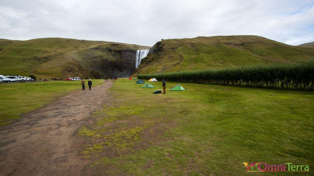 islande-trek-laugavegur-skogafoss-fimmvorduhals-1