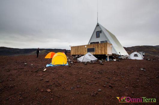 islande-trek-laugavegur-skogafoss-fimmvorduhals-4